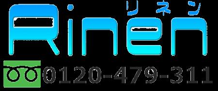 株式会社Rinen 株式会社リネン